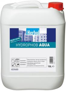 Hydrophob Aqua