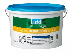 Classic Herboplus
