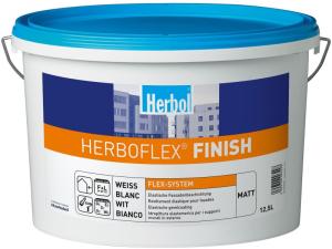 Herboflex-Finish