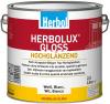 Herbolux Gloss
