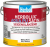 Herbolux Aqua PU Satin