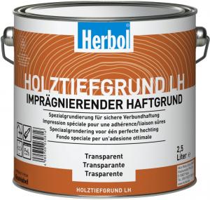 Holztiefgrund LH