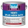 Venti 3 Plus Aqua Satin