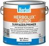 Herbolux Grund