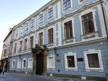 01-2019-Praha 1, Celetná 13 d