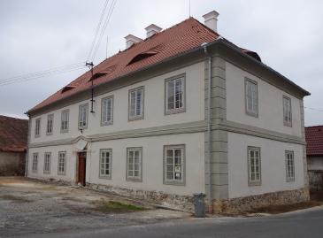 04-2019-Měčín 1.jpeg