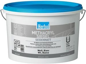 Methacryl-Siegel