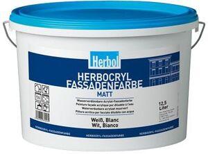 Herbocryl