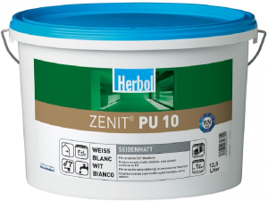 Zenit PU