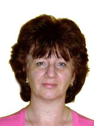 Monika Taušková